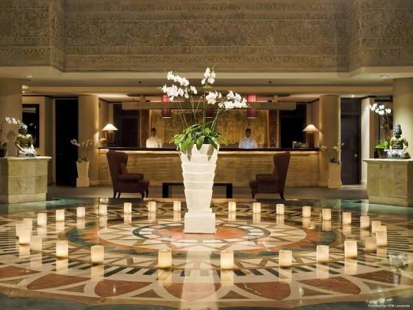 Hotel The Royal Beach Seminyak Bali - MGallery Collection
