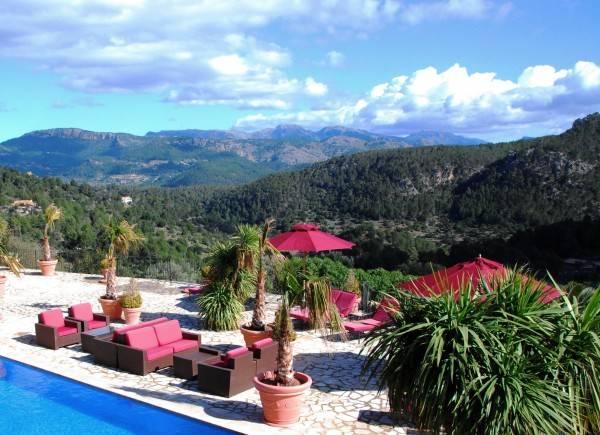 Hotel Posada del Marqués