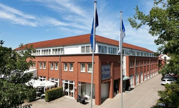 Hotel Morada Gifhorn