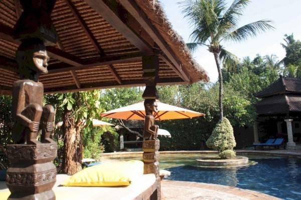 Rambutan Boutique Hotel & Spa