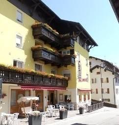 Hotel Albergo Al Sole