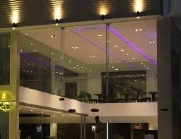 Hotel GenX Bhavnagar