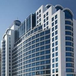 Hotel Qafqaz Baku City Azerbaijan At Hrs With Free Services