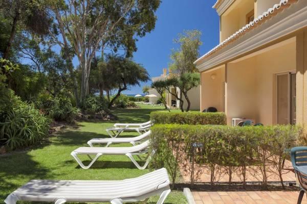 Hotel Pestana Palm Gardens Apartamentos