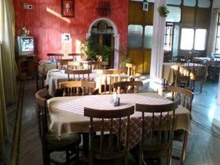 Relax Inn & Zayka Restaurant Kathgodam - 32 kms from Nainital