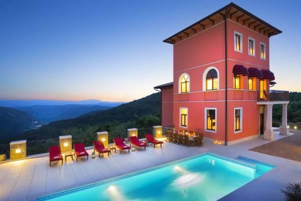 Hotel Palazzo Angelica