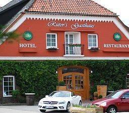 Hotel Rüters