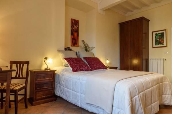 Hotel Casa Lilla Bed & Breakfast