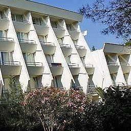 Hotel Kimen Cres