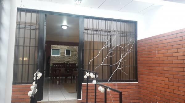 Hotel Casa Memo
