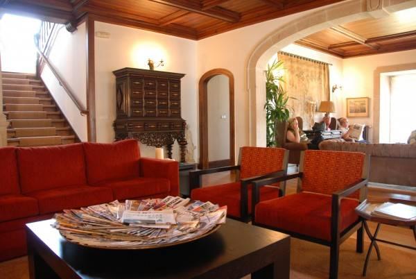 Boega Hotel