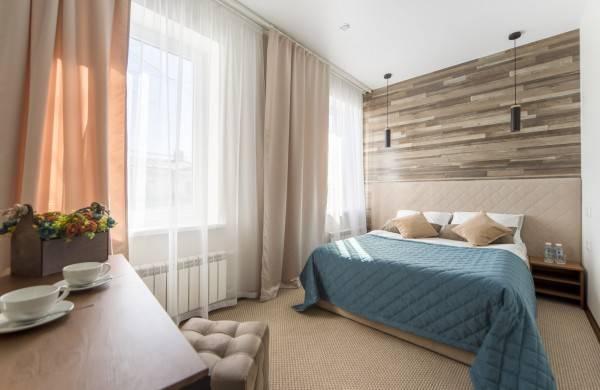 Nevsky 67 Hotel