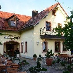 Hotel Gasthaus zur Pfalz