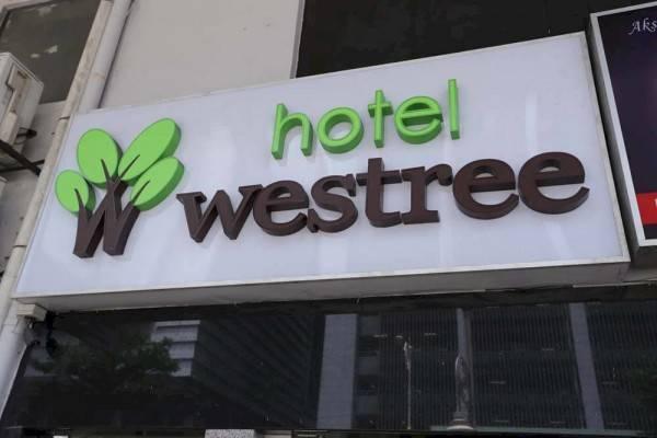 Hotel Westree