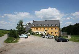 Hotel Danelchristelgut