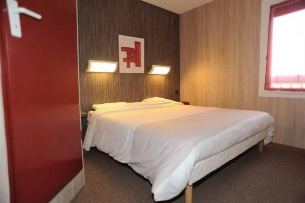 Hotel 4 Saisons