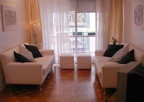 Hotel Gallery Recoleta Luxury