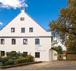 Hotel Ochsenwirt Gasthaus