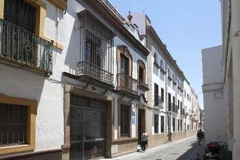 Sevilla Dream Hostel