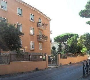 Hotel Bed & Breakfast Al Vicoletto
