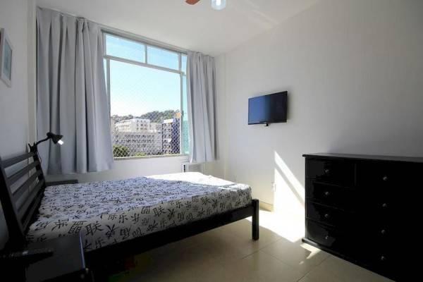 Hotel Botafogo 732