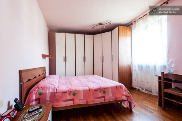 Hotel Holiday House Ospedale B&B