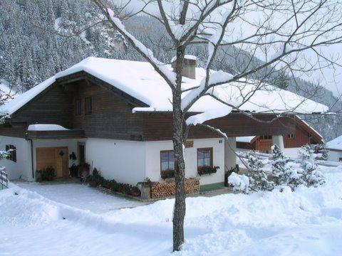 Hotel Schäffler