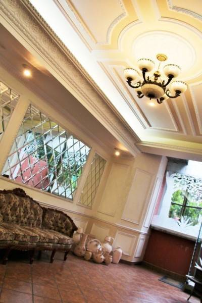 Hotel Residence L´ Heritage Royal Colonial by BlueBay