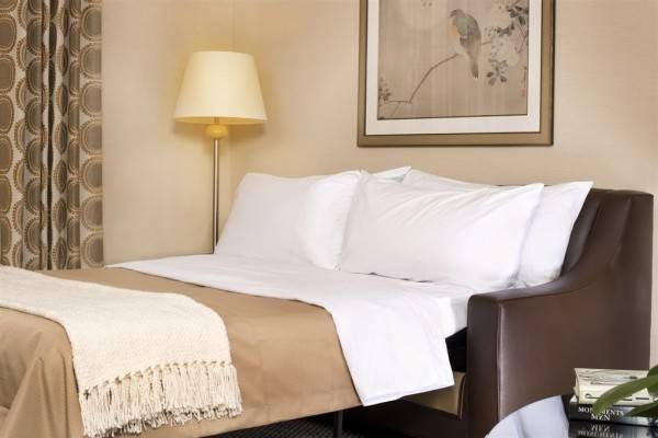 AYRES HOTEL FOUNTAIN VALLEY