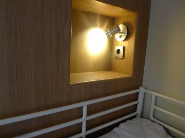 Goteborgs Mini-Hotel - Hostel