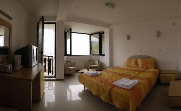 Hotel Villa Kale- Guest House