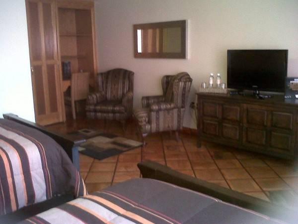 Hotel Casa Campos
