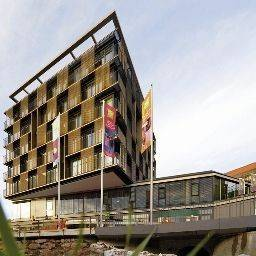 Hotel ibis Styles Nagold