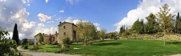 Hotel Il Borgo del Grillo