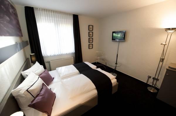 Hotel Good Morning Berlin City West