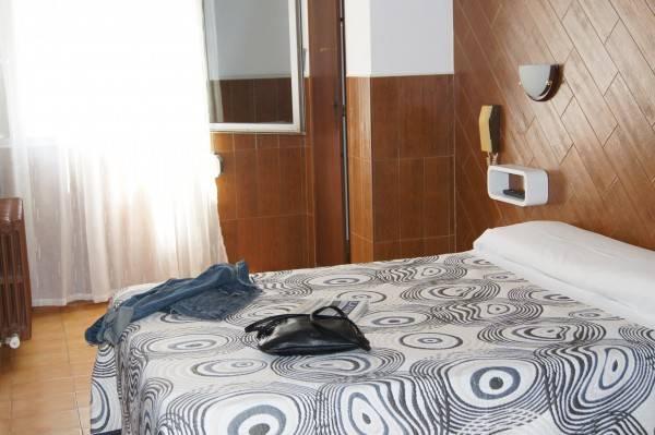 Hotel Hostal Sanmar