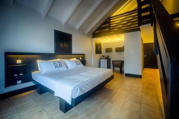 Hotel Love Residence