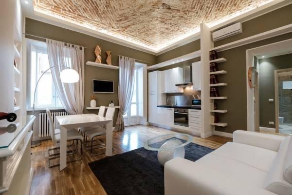 Apart Hotel Torino