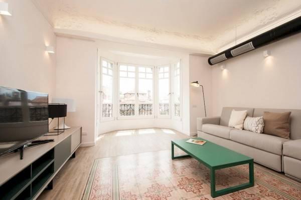 Hotel SSG Portaferrissa Apartments
