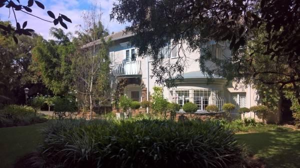 Hotel Ça Ira Wellness Retreat