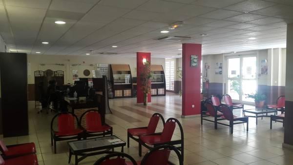 Hotel Centre International de Sejour Martinique