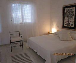 Hotel La Camera Ducale Relais