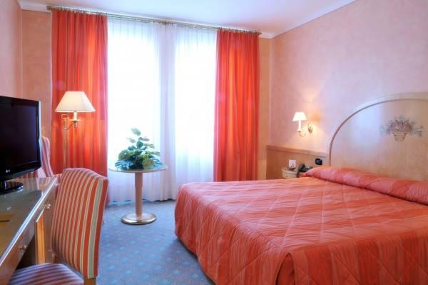 Hotel Agora Palace