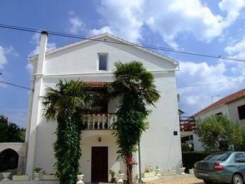 Hotel Villa Vilma