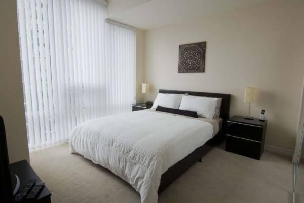 Hotel Maplewood Suites - Square One