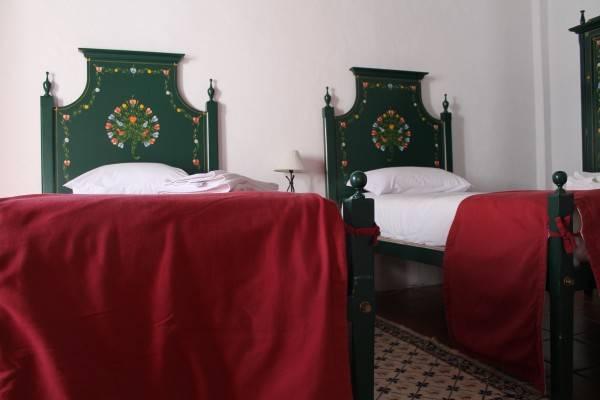 Hotel Aldeia do Lago – VILLAS ONLY