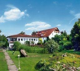Hotel Wendenkönig
