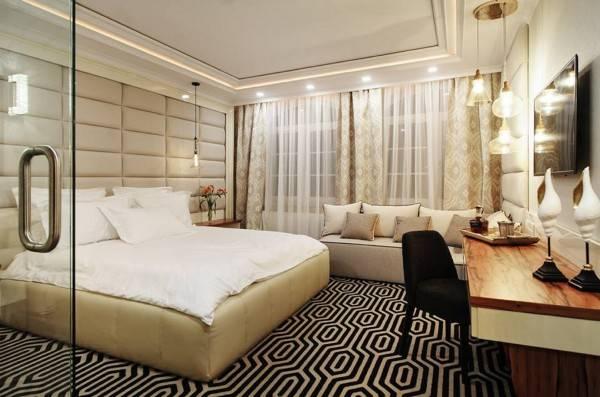 Hotel Apartamenty Chleb i Wino