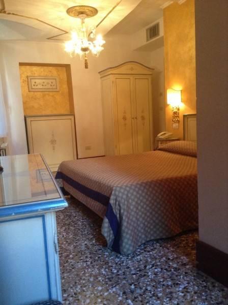 Hotel Locanda Cavanella