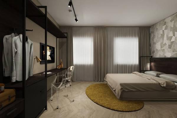 Hotel Sandton Eindhoven Centre